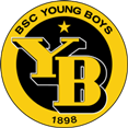 escudo BSC Young Boys