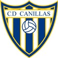 escudo CD Canillas