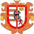 escudo CD Herbania