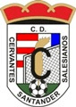 escudo CD Cervantes