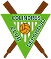 escudo CD Colindres