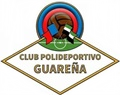 escudo CP Guareña