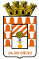 escudo Club Siero
