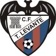 escudo CF Torre Levante