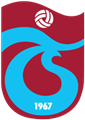 escudo Trabzonspor AS