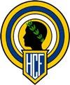 escudo Hércules de Alicante CF