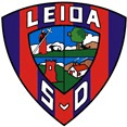 escudo SD Leioa