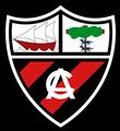 escudo Arenas Club