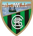 escudo Sestao River Club