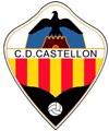 escudo CD Castellón