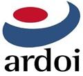 escudo CD Ardoi