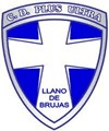 escudo CD Plus Ultra