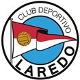 escudo CD Laredo