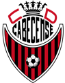 escudo CD Cabecense