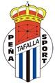 escudo Peña Sport FC