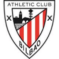 escudo Athletic Club B