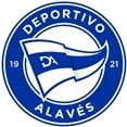 escudo Deportivo Alavés B