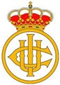 escudo Real Unión Club