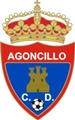 escudo CD Agoncillo