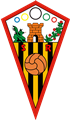 escudo CD San Roque de Lepe