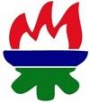 escudo AD San Juan