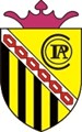 escudo CD Peña Azagresa