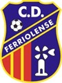 escudo CD Ferriolense