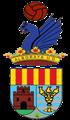 escudo Alboraya UD