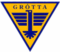 escudo IF Grótta