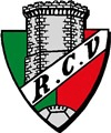 escudo Racing Club Villalbés