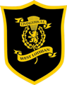 escudo Livingston FC