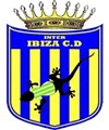 escudo Inter Ibiza CD