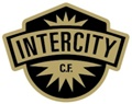 escudo CF Intercity
