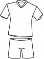equipacion CD Qum FC