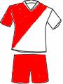 equipacion Association Sportive de Monaco Football Club