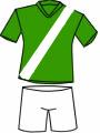 equipacion Novelda Unión Deportiva Club de Fútbol