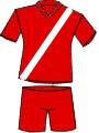 equipacion Unió Esportiva Torroella
