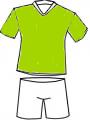 equipacion Palma Futsal