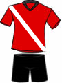 equipacion Southampton Football Club