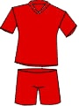 equipacion Terrassa Futbol Club