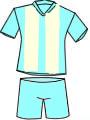 equipacion Unió Esportiva Alcúdia