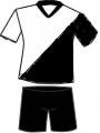 equipacion Unionistas de Salamanca Club de Fútbol