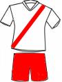 equipacion Discóbolo-La Torre Atlétic Club