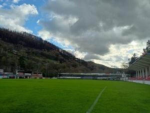 campo de futbol