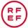 www.rfef.es